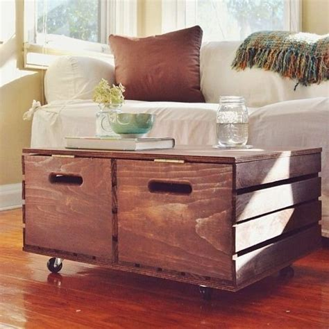 diy projects for your room 15 diy ideas to refresh your living room 4 diy crafts