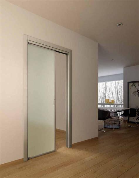 Next Door Furniture by Sliding Door Next Astor Mobili Luxury Furniture Mr