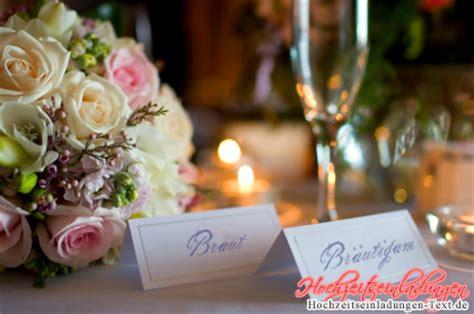 Hochzeitseinladung Unterschreiben by Texte