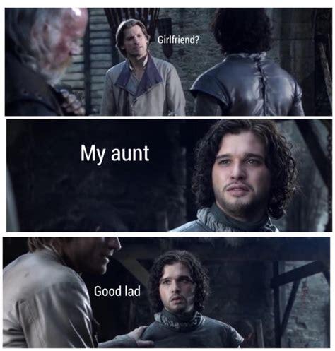 Jon Snow Memes - jon snow meme techly