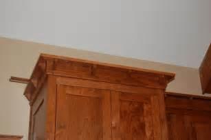 dsc 0013 modern craftsman style home