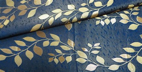 upholstery fabric names sofa fabric upholstery fabric curtain fabric manufacturer
