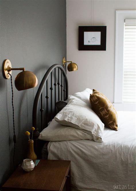 bedroom sconces ideas  pinterest stylish bedroom sconces  wall sconce bedroom