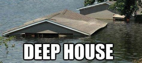filter house music 10 highly amusing house music memes pulseradio