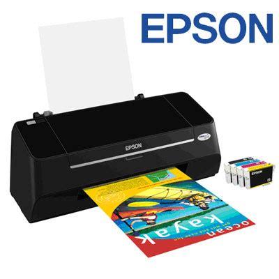 download resetter printer epson t20e gratis kimochiku free download driver printer epson t20e t30 txx