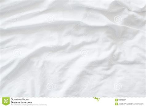 soft white bed sheets background stock photo picture and royalty white bedding sheets or white fabric wrinkle texture