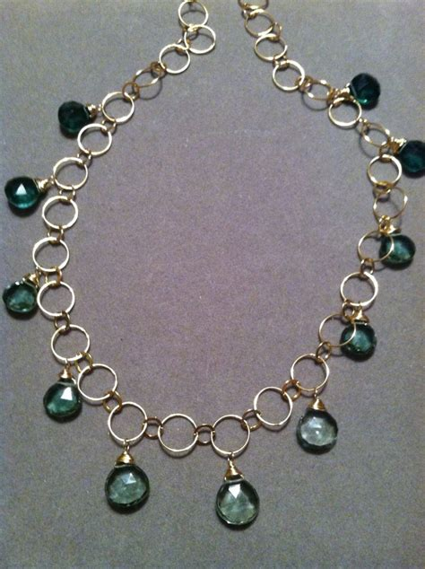 wire jewelry ideas wire wrapped jewelry designs images