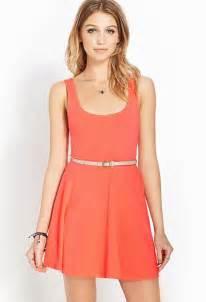 Vestidos casuales 2015 tendencias aquimoda com vestidos holiday