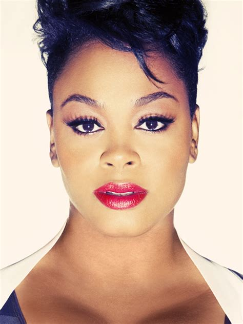 who is the big breasted black woman in liberty commercials jill scott biography celebrity facts and awards tv guide