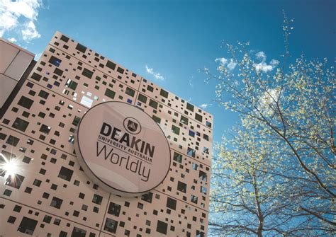 Deakin Mba International by Deakin School Llm Guide