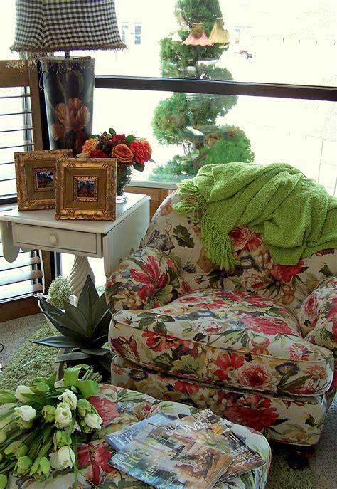 Furniture Joplin Mo by Furniture In Interior Design Interior Decorator