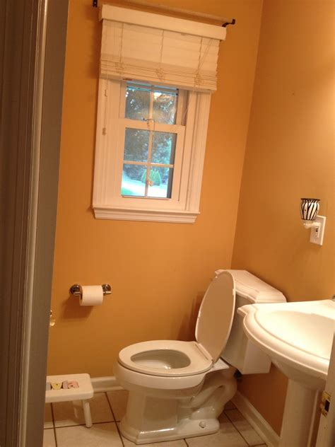 reveal  small bathroom makeover tons  ideas  inexpensive upgrades