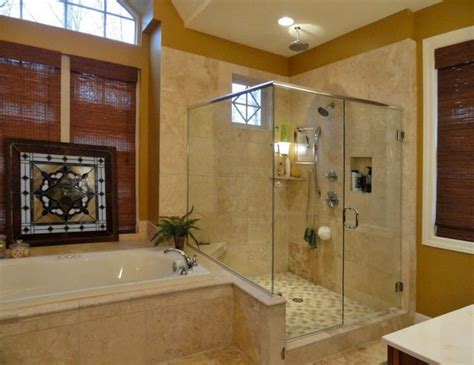 incredible bathroom designs on bathroom shower ideas for incredible ideas for bathrooms design with extra large