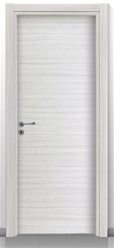 colore porte interne porte interne colore palissandro bianco trovi porte
