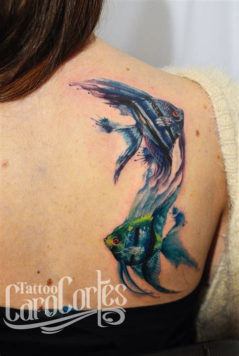 colombian tattoo designs 127 best images about my work on