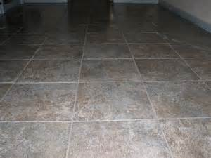 ceramic tile on basement floor ceramic tile floor finished basement blue anchor nj yelp