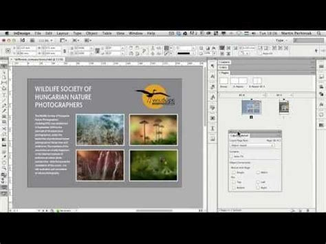 pinterest layout indesign working with liquid layouts in adobe indesign resources