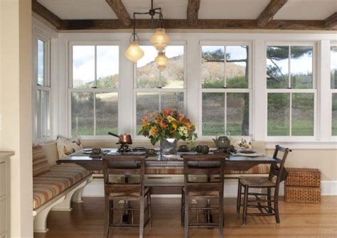 30 adorable breakfast nook design ideas for your home best 25 small breakfast nooks ideas on pinterest