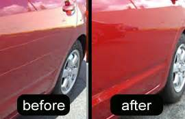 Buy car touch up paint fix deep scratches with scratchwizard