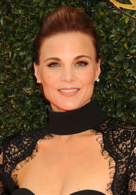 phyllis newman hairstyles tognoni new haircut gina tognoni young restless