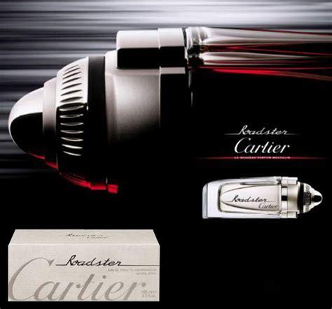 Jual Parfum Cartier Roadster roadster cartier cologne a fragrance for 2008