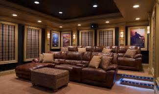 french country living room furniture contemporary living living room theater portland or top tips before you go