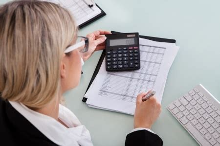 retribuzione assistente alla poltrona corso esperto paghe contributi in fad