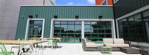 Overhead Door Corporation Headquarters Overhead Door Corporate Office Garage Doors In Offices Jeff 233 Inside Ideo S San Francisco
