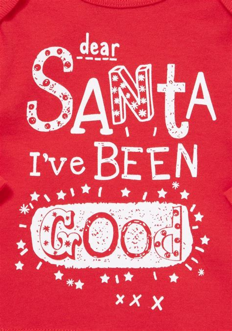 christmas taglines 1000 images about slogans on late the before and glitter