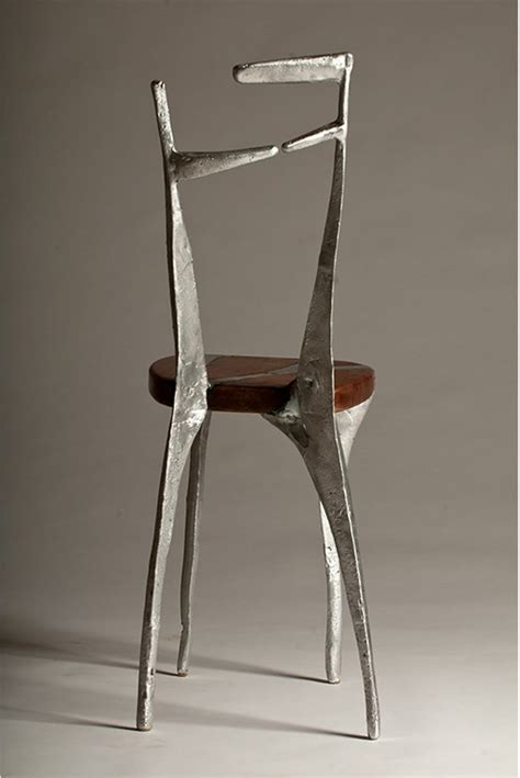 form design of welded members forgings and castings 8 best images about design on pinterest organic form