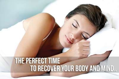 Kasur Elite Healthy elite healthy info harga kasur bed dan furniture