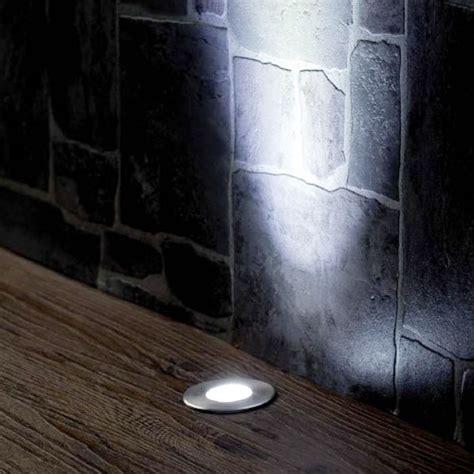 illuminazione casa esterno faretti da incasso per illuminare l esterno della casa