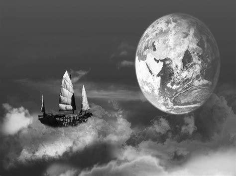 imagenes surrealistas de sueños blanco y negro sue 241 os blanco y negro