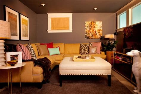 small basement living room ideas small living room ideas that defy standards with their