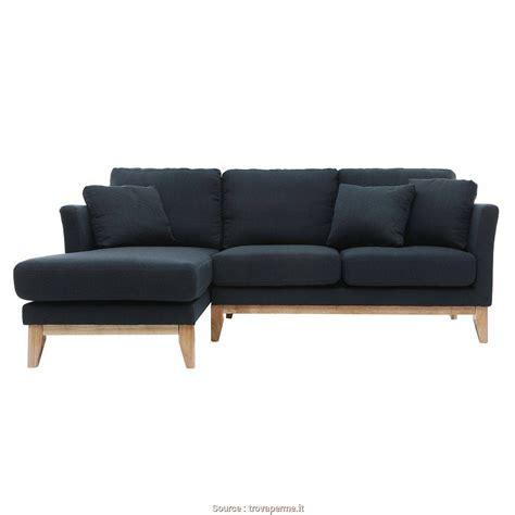 divani usato completare 4 divano usato lecce jake vintage