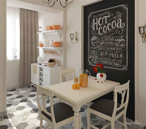vintage kitchen decor ideas 34 best vintage kitchen decor ideas and designs for 2017