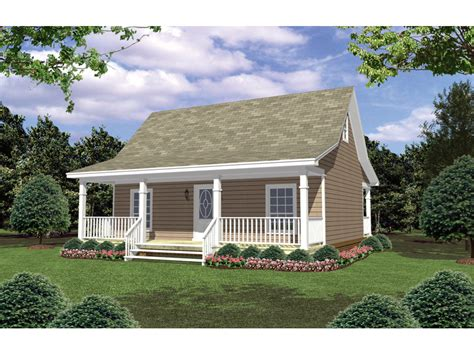 Hoosier Cabinet by Pdf Diy Cabin House Plans Covered Porch Download Cabin