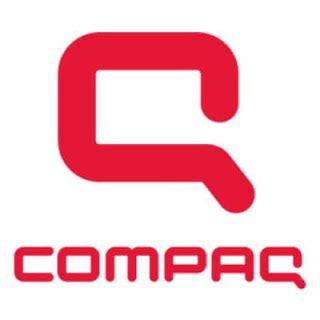 Harga Laptop Merk Hp Type 1000 daftar harga laptop compaq terbaru 2013