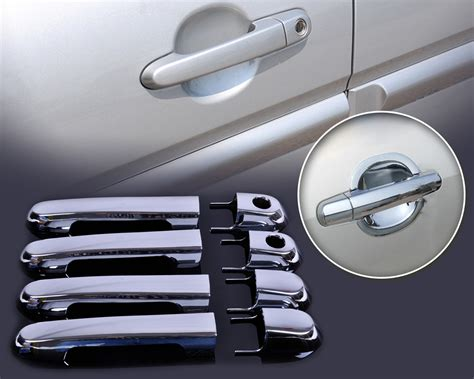 2009 hyundai accent door handle buy wholesale hyundai accent door handle from china