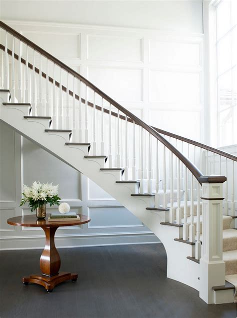 Wainscoting Foyer by Everything You Need To About Wainscoting Avenue Of