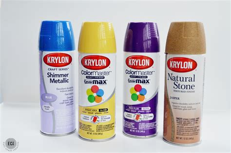krylon spray paint colors 100 25 unique krylon spray paint krylon chalky