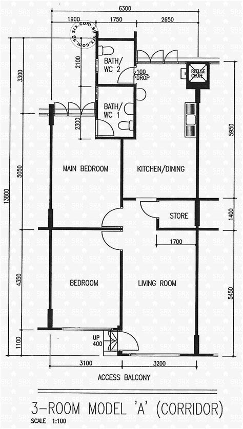 rexall floor plan rexall place floor plan gallery home fixtures decoration