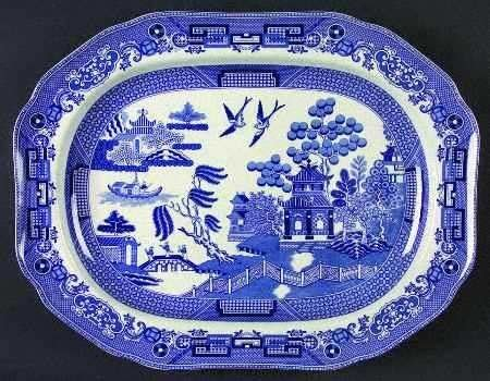 willow pattern drawing the blue willow pattern story breise breise extra extra