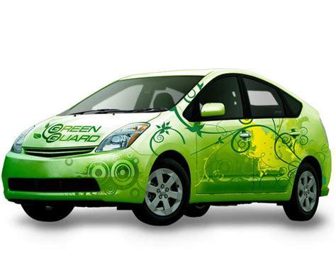 friendly car 10 eco friendly car care tips for green drivers green