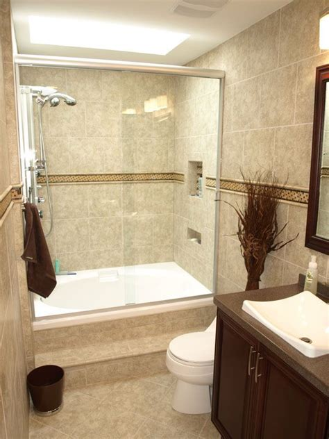 Small Bathroom Makeover Pictures by Bathroom Makeover Pictures Bathroom Ideas
