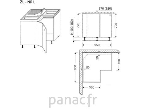 meuble pour evier d angle petit meuble evier cuisine cuisinez pour maigrir