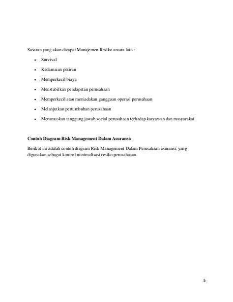 format skripsi mercubuana contoh jurnal sdm police 11166