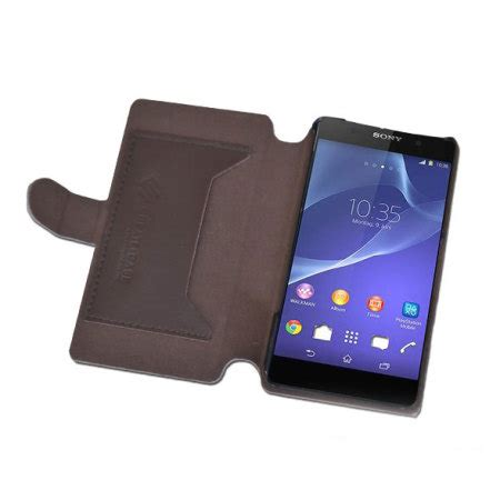 design cover sony xperia z3 compact create and case sony xperia z3 compact stand case blurry