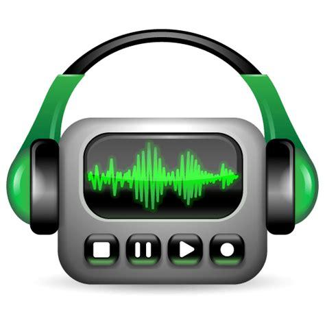 editor imagenes png online dj audio editor descargar