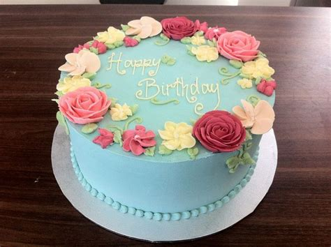 safeway cakes amazing custom cakes   occasions